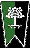 Crest-Alba-Norwyd