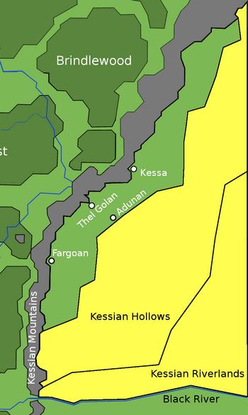 Kess-Regions-02