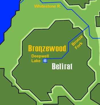 Bronzewood-01