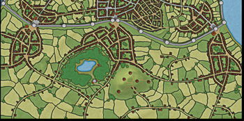 North-haven-map-04