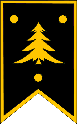 Crest-belirat-01