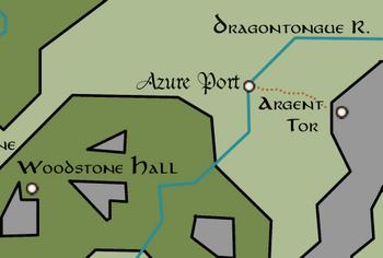 Argent-Tor-01a