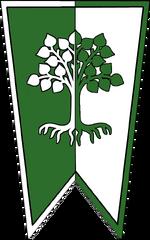Crest-Alba-Eastwyck