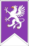Crest-Grellen-03