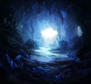 Node-cave-01