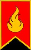 Crest-Borrath-01