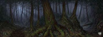 Landscape-04