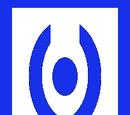 Gizerath