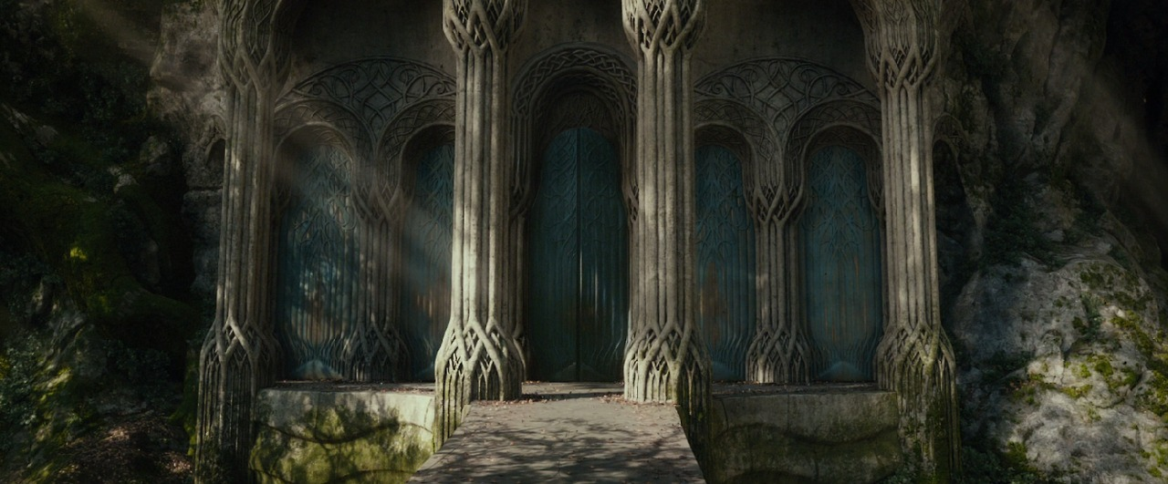 The Moon Gate is a tall narrow door flanked by two other smaller though equally narrow doors set on a small platform which connects the two shores ... & Moon Gate   Chronicles of Arn Wiki   FANDOM powered by Wikia