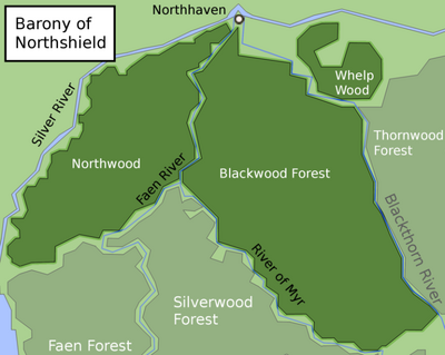 Northwood-Northshield-02-625px