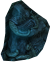 A04 statue13 Stone Lurker.png