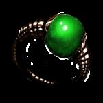 Ring3 green
