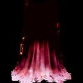 A01 blood feet.png