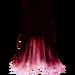 A01 blood feet