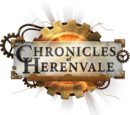 Chronicles Of Herenvale Wiki