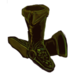 Muckwalker's Boots