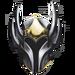 Shadow helm