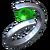 Lesser Ring of Stamina