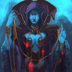 B5 ch9 priestess