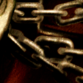 A02 rusted chains.png