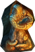 A04 statue11 Stone Lurker.png