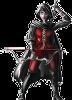 Blood Archer