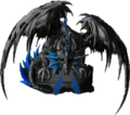 A03 dark dragon.png