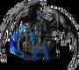 A03 dark dragon