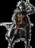 Dread Archer