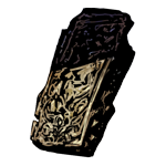 Tablet of kulnath