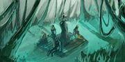 Raft east b3