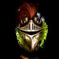A01 earth head.png
