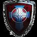 Sh illumitasa shield