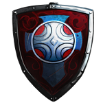 Sh illumitasa shield