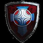 File:Sh illumitasa shield.png
