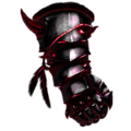 Dragon knight gauntlets steel2.png