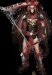 A05 Chaos Reaper f w3