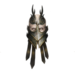 B6 hunter head