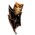 A03 tiger arms.png