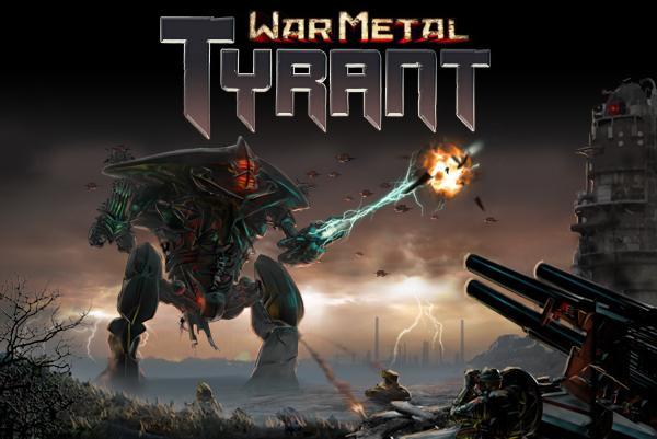 File:Tyrant.jpg