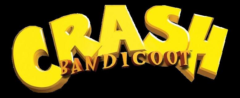 crash bandicoot universe chronicles of illusion wiki fandom