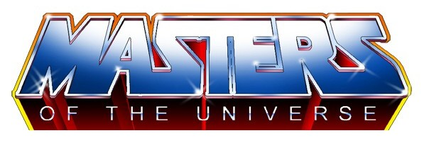FileMasters Of The Universe Logo