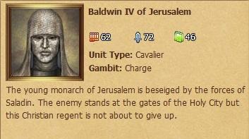Baldwin Status Window