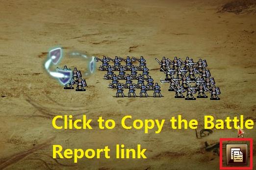 File:20110602063139763.jpg