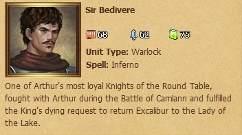 Sir Bedivere1