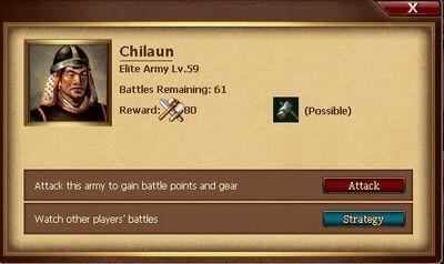 Chilaun.jpg