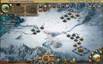 VikingInvasion.jpg