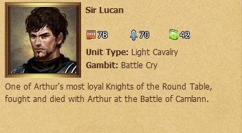 Sir Lucan1