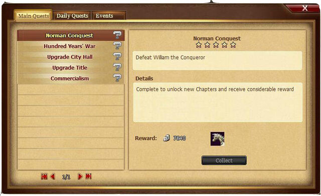 File:Quest Interface.jpg