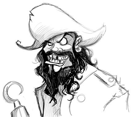 File:Pirate1.jpg